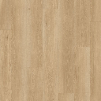 LVT Quick-Step Pulse glue plus Морской бриз, натуральный