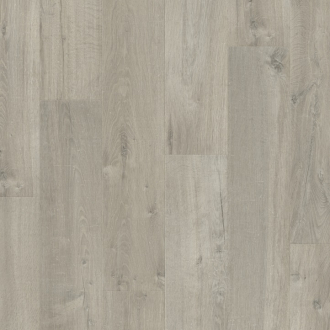 Ламинат Quick-Step Impressive Soft Oak grey