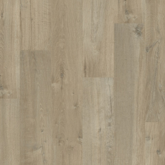 Ламинат Quick-Step Impressive Soft Oak light brown