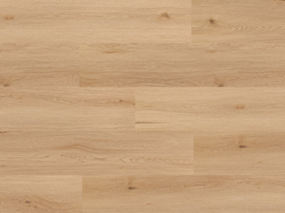 Arbiton SPC Amaron Wood Design Дуб Янки